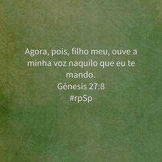 http://bible.com/212/gen.27.8.ARC