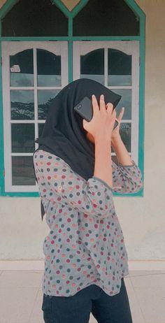 Tumblr Boys, Hijab Fashion, Snapchat, Random, Girls, Daughters, Maids