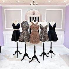 Dama Dresses, Hoco Dresses, Ball Gown Dresses, Quinceanera Dresses, Homecoming Dresses, Homecoming Ideas, Cute Formal Dresses, Elegant Dresses, Pretty Dresses