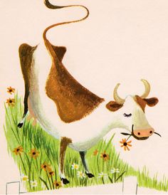 Poems to Read to the Very Young selected by Josette Frank, illustrated by Dagmar…