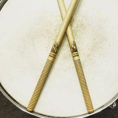 Personalized Drumssticks Drums Drummer gifts for drummer Drummer gifts Custom Drumsticks Drumsticks Music gifts Gifts for musician