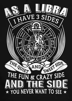 The dark side of the Libra🤟🏻 Libra Quotes Zodiac, Virgo And Libra, Zodiac Signs Astrology, Libra Facts, My Everything Quotes, All About Libra, Zodiac Society, Minions Quotes, Inspirational Quotes