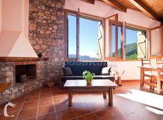 Ca del Roi http://www.escapadarural.com/casa-rural/lleida/ca-del-roi/fotos#p=54e3ac46a03a7