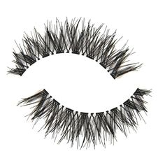 Pretty Box 5 Pairs Soft Long Black Cross False Eyelashes Makeup Eye Lash Extension. 100% Brand New and High Quality. Color: Black. Package included: 5 Pairs False Eyelashes. For party and daily use. Simple to use and comfortable to wear. Make your eyes look bright and attractive.