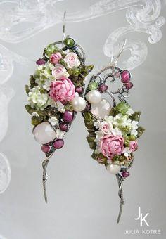 Julia Kotre Jewelry