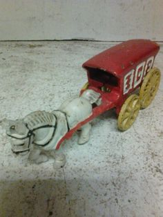 John Deere Toys, Cast Iron, It Cast, Old Spice, Display, Paint, The Originals, Etsy, Products