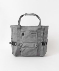 URBAN RESEARCHのバッグ / トートバッグ「afecta PROPER USE TOTE」(MF-22-UM76)をお買い求めできます!アーバンリサーチ、URBAN RESEARCH、DOORS、ROSSO、かぐれ、KBF、SENSE OF PLACE、Sonny Label、SMELLY、RODE SKO、UR SELECTの公式オンラインストア。新着アイテムが毎週入荷!!