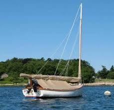 boom tent dodger - Google Search | Boat ideas | Pinterest | Dodgers and Boating & boom tent dodger - Google Search | Boat ideas | Pinterest ...