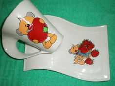 Spoon Rest, Tableware, Dinnerware, Dishes, Place Settings