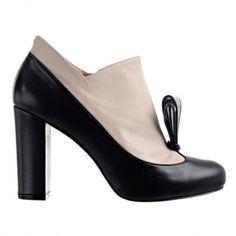 Gwyneth Musta-Valkoinen  minnaparikkashop.com