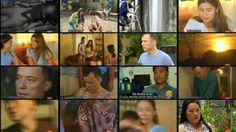 Imbestigador June 10 2017 Pinoy, Tv Shows, June, Baseball Cards, Fictional Characters, Fantasy Characters, Tv Series