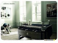 Advertising Design / Articles / Credits & Description: Advertising Agency: Grey Hong Kong / Grey Singapore Executiv