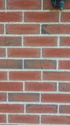 Brick wall: Supplementary Angles, rectangles, perpendicular lines, bisectors