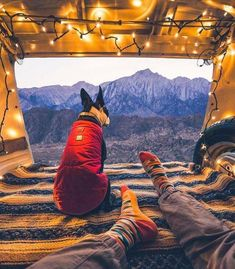 Vacations are highly anticipated, especially when they involve camping. To enjoy your camping trip to the fullest extent, heed the tips included in the article below. The tips will provide you with solid advice that will make your camping adventure. Camping Ideas, Camping And Hiking, Camping Life, Camping Hacks, Camping Theme, Camping Supplies, Camping Recipes, Van Life, Adventure Awaits