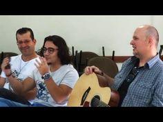História de Vida - Thiago Brado - YouTube