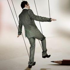 Cuidado com seu excesso de zelo. Você pode estar impedindo seu sucesso!