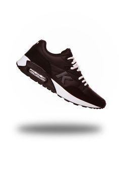 Blackamp; 2015 Imágenes De Mejores 9 En Las Zapatillas White E9Y2WIHD