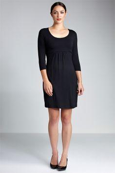 Next signature maxi dress