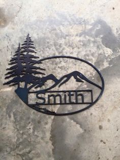 """See our internet site for additional info on """"metal tree artwork"""". It is an outstanding spot to learn more. Metal Tree Wall Art, Leaf Wall Art, Metal Artwork, Metal Wall Decor, Vinyl Shutters, Tree Artwork, Metal Projects, Art Projects, Welding Projects"""