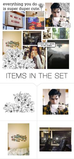 """""""YAAMS 