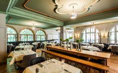 Hotel Switzerland | Le Grand Bellevue  Hauptstrasse 3780 Gstaad  tel +41 33 748 00 00 fax +41 33 748 00 01  info@bellevue-gstaad.ch