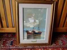 3 Alte bilder Gems, Frame, Home Decor, Old Pictures, Picture Frame, Decoration Home, Room Decor, Rhinestones, Jewels