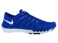 Nike Men's Free Trainer 5.0 v6 Mesh Cross-Trainers Shoes  http://www.thecheapshoes.com/nike-mens-free-trainer-5-0-v6-mesh-cross-trainers-shoes-2/