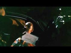 Minor Fourth Amendment Violation!! Do you have Probable Cause? DUI Checkpoint - YouTube