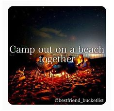 Friendship Bucket List #Relationships #Musely #Tip