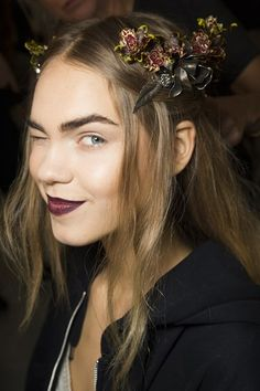 Wedding Hairstyles: The 2016 Guide