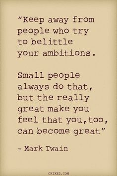 Positive Life Quotes Inspirational Words That Will Make You Live,positives leben zitiert inspirieren Positive Quotes For Life, Good Life Quotes, Quotes For Him, Quotes To Live By, Me Quotes, Motivational Quotes, Mark Twain Quotes Life, Famous Life Quotes, Be Great Quotes
