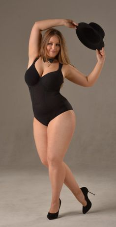 curvyvictoriia:  Photoshoot for russian lingerie shop forhttp://www.tribuna.com.ru/no_flash.php Plussize model Victoriia Manas Модель полная фигура Виктория Манас  Russian plussize model, the participant of the beauty contest and the winner (the first place)