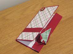 CraftyCarolineCreates: Handmade Pocket Notebook with Magnet Closure : tuto en vidéo : http://craftycarolinecreates.blogspot.co.uk/2015/09/handmade-pocket-notebook-with-magnet.html