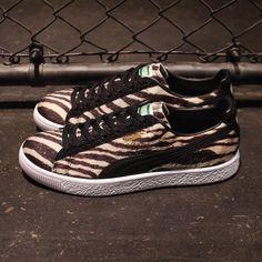 finest selection fc3ac 0f289  mitasneakers님의 이 Instagram 사진 보기 • 좋아요 228개 Adidas Samba, Adidasskor