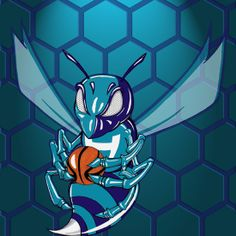 Hugo the Hornet returns home to Charlotte reinvented and stronger than ever after some time in New Orleans.