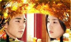 K-Drama - Autumn In My Heart - Song Seung Hun and Song Hye Kyo. One of my all time fave kdrama. Autumn In My Heart, Heart Songs, Song Hye Kyo, Korean Artist, Korean Beauty, New Friends, Kdrama, All About Time, Akshay Kumar