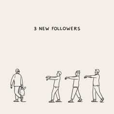 Witty Illustrations by Matt Blease (5)