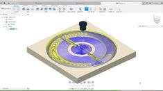 Fusion 360 for Makers How To Plan, How To Make, Diy Projects, Digital, Home Decor, Homemade Home Decor, Interior Design, Handmade Crafts, Home Interiors