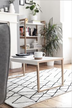 holly booth living room interior designer and interior stylist. Table from  Habitat. Scandi inspired bd8fe724cb42d