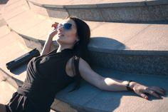 photographer andrey snopkov, семейный фотограф андрей снопков, фотосессия #andrey snopkov, #семейныйфотограф #андрейснопков #фотосессия #photosession