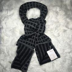 bay alpaca yarn Handmade in Peru Care: Hand-wash or Dry Clean. Alpaca Wool, Best Christmas Gifts, Peru, Textiles, Silk, Handmade, Clothes, Accessories, Shopping