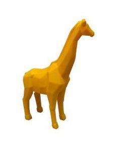 Giraffe nachtlamp