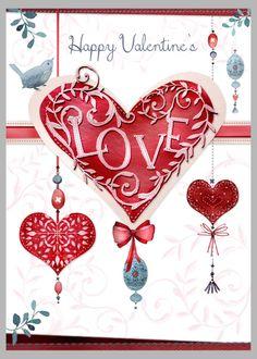 Victoria Nelson - Valentines 5 Copy1