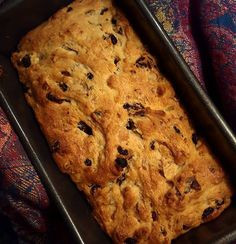 Applesauce bread-cake (VEGAN), 9p