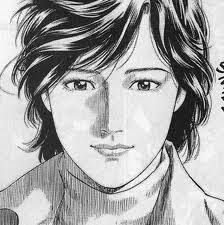 "Résultat de recherche d'images pour ""angel heart xiang ying"" Angel Heart, City Hunter, Anime, Character Design, Manga, Manga Anime, Cartoon Movies, Manga Comics, Anime Music"