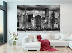 latest images most recent photo world map bedroom canvas art love recipe tips me World Map Bedroom, World Map Decor, City Canvas Art, World Map Canvas, Wall Art Canada, Bedroom Canvas, Kids World Map, Gaming Wall Art, Bedroom Posters
