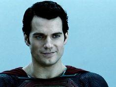 Warner quiere a Matthew Vaughn para 'El hombre de acero 2' (o cualquier otra película de superhéroes)