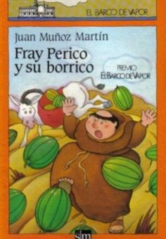 Fray Perico y su borrico. 90s Childhood, Childhood Memories, 80 Toys, Nostalgia, My Generation, Little My, Do You Remember, Sweet Memories, Story Of My Life