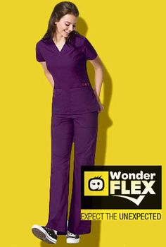 Nursing, Dental, Surgical and Vet Scrubs, Shop Online for Hospital and Nurses Uniforms, Maternity and Dickies Scrub Tops, Where to Buy Womens and Mens Cheap Scrubs - Infectious Medical Scrubs Australia