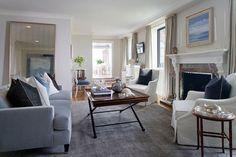Layout for nautically-themed - http://idea4homedecor.com/layout-for-nautically-themed-2/ - #shabby_chic #home_decor #design #ideas #wedding #living_room #bedroom #bathroom #kithcen #shabby_chic_furniture #interior interior_design #vintage #rustic_decor #white #pastel #pink